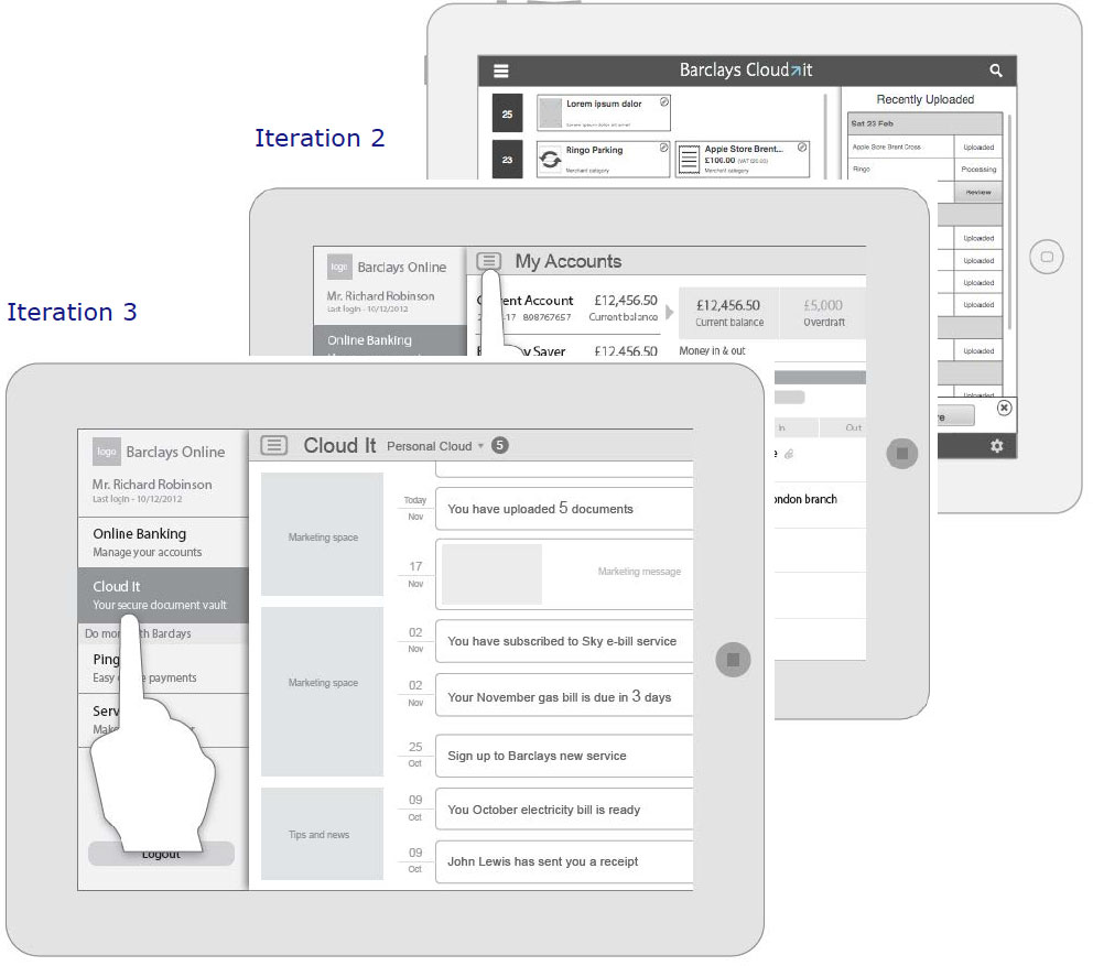 bmb-ipad-wireframes